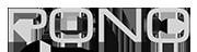 Pong Game Logo